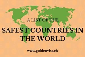 SAFEST-COUNTRIES-IN-THE-WORLD
